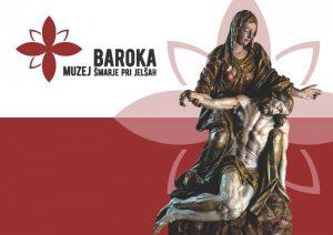 muzej_baroka-zgibankaa5_verstran_1_b