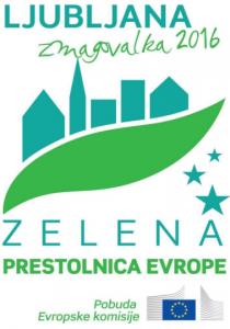 zelena-prestolnica-evrope-2016-ljubljana-378x540