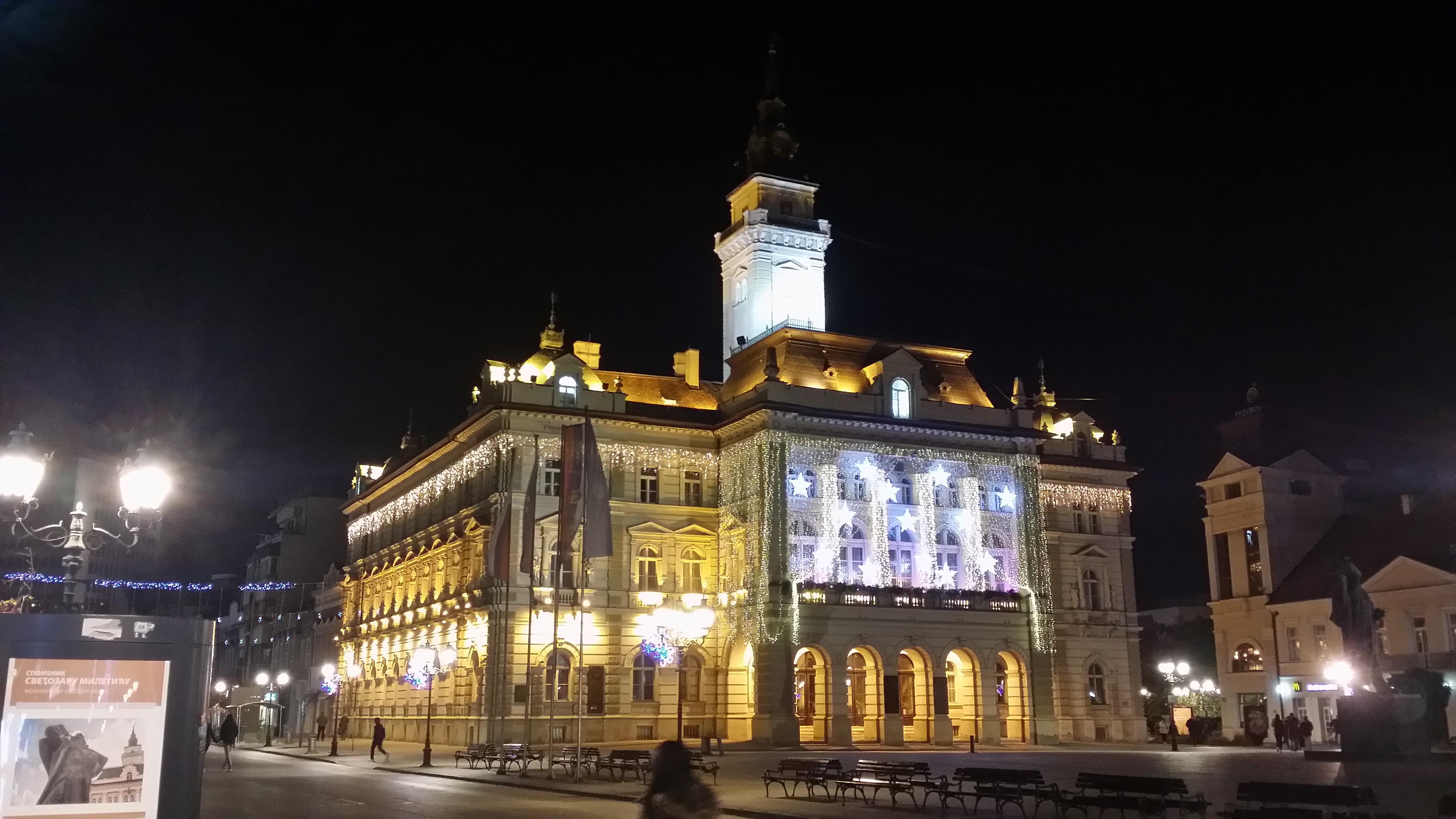 Interpretacija dediščine na območju Balkana
